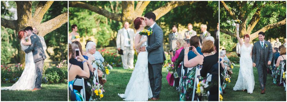bethany-grace-photography-frederick-maryland-walkers-overlook-farm-wedding-33.JPG