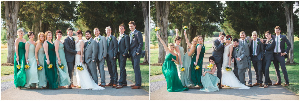 bethany-grace-photography-frederick-maryland-walkers-overlook-farm-wedding-34.JPG