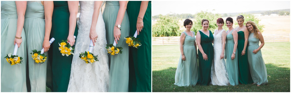 bethany-grace-photography-frederick-maryland-walkers-overlook-farm-wedding-35.JPG