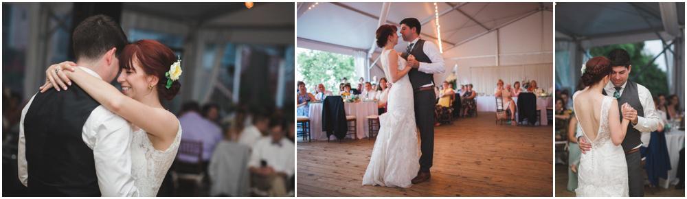 bethany-grace-photography-frederick-maryland-walkers-overlook-farm-wedding-37.JPG