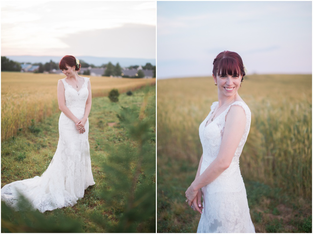 bethany-grace-photography-frederick-maryland-walkers-overlook-farm-wedding-39.JPG