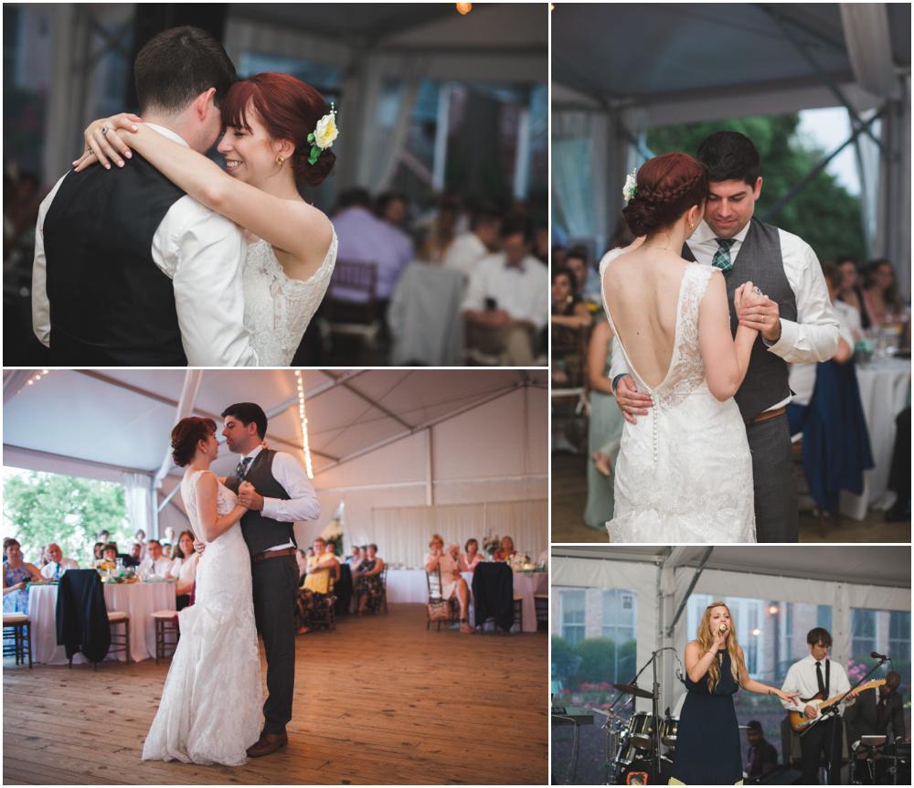 bethany-grace-photography-frederick-maryland-walkers-overlook-farm-wedding-38.JPG