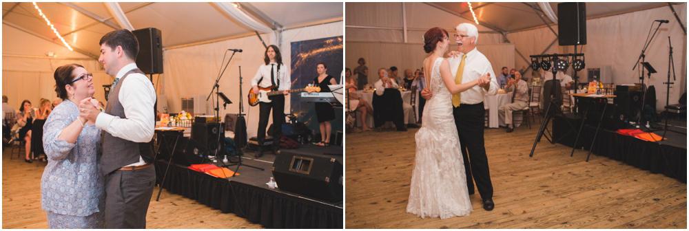 bethany-grace-photography-frederick-maryland-walkers-overlook-farm-wedding-42.JPG