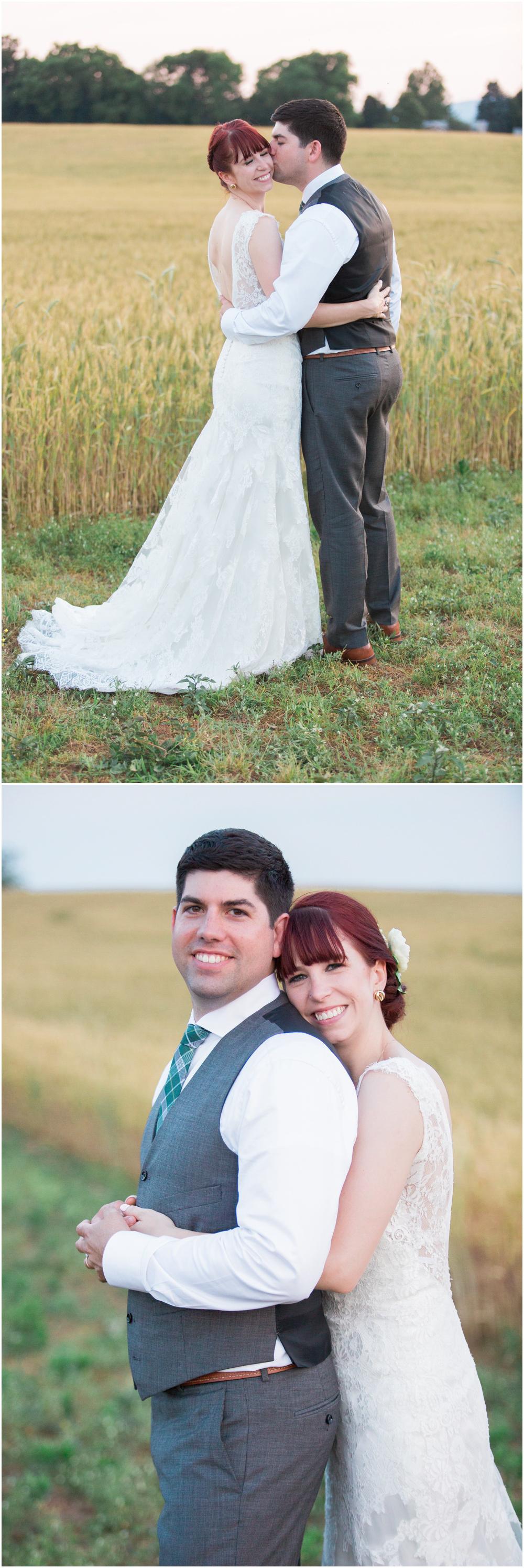 bethany-grace-photography-frederick-maryland-walkers-overlook-farm-wedding-41.JPG