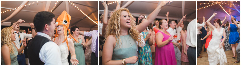 bethany-grace-photography-frederick-maryland-walkers-overlook-farm-wedding-44.JPG