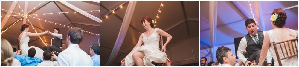 bethany-grace-photography-frederick-maryland-walkers-overlook-farm-wedding-46.JPG