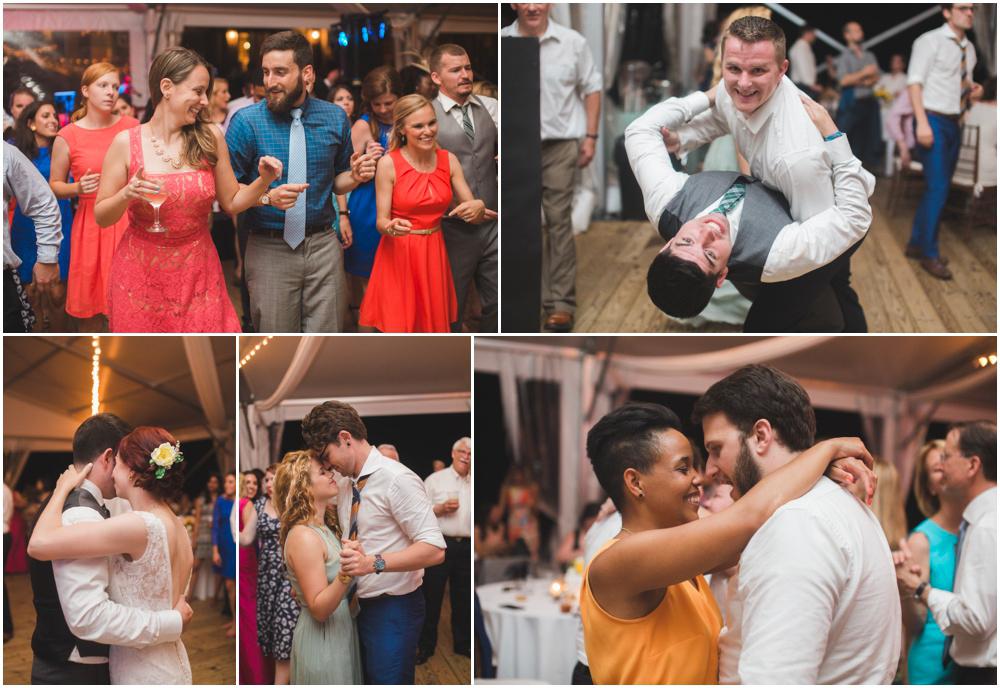 bethany-grace-photography-frederick-maryland-walkers-overlook-farm-wedding-47.JPG