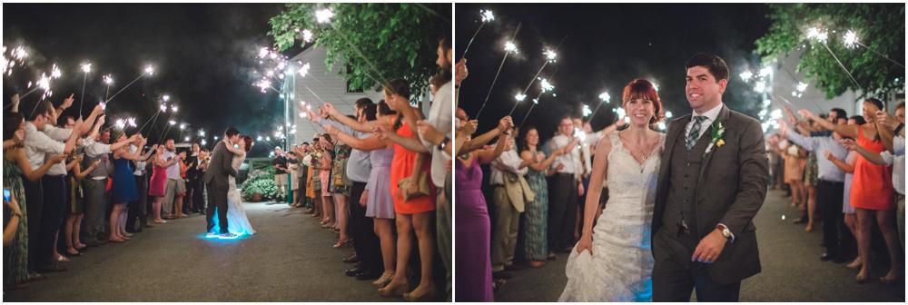 bethany-grace-photography-frederick-maryland-walkers-overlook-farm-wedding-49.JPG