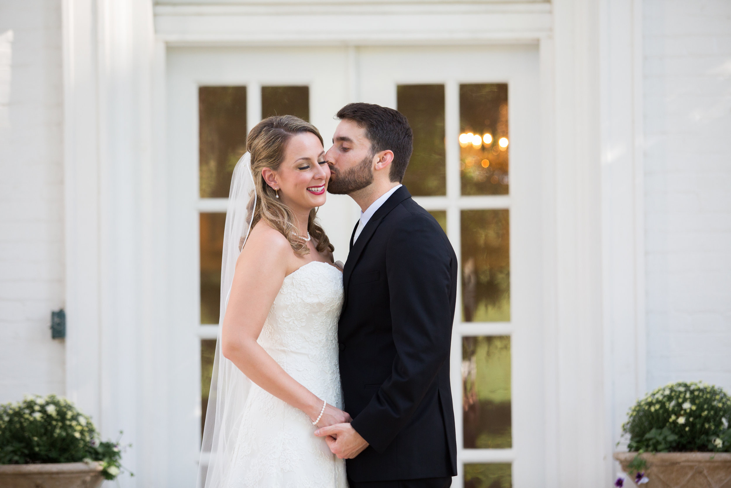 bgp-blog-caroline-chris-wedding-whitehall-estate-bluemont-virginia-44.JPG
