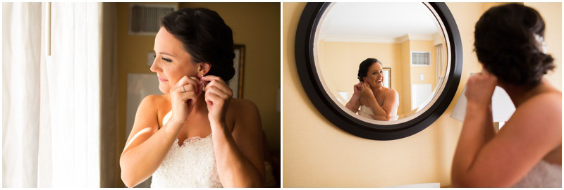 bethanygracephoto-same-sex-wedding-baltimore-marriott-waterfront-maryland-11.JPG