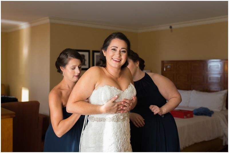 bethanygracephoto-same-sex-wedding-baltimore-marriott-waterfront-maryland-12.JPG