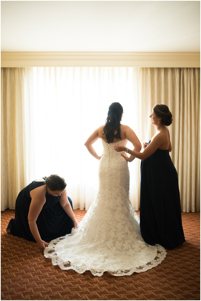 bethanygracephoto-same-sex-wedding-baltimore-marriott-waterfront-maryland-14.JPG
