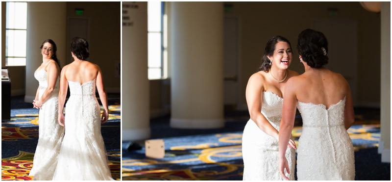 bethanygracephoto-same-sex-wedding-baltimore-marriott-waterfront-maryland-16.JPG