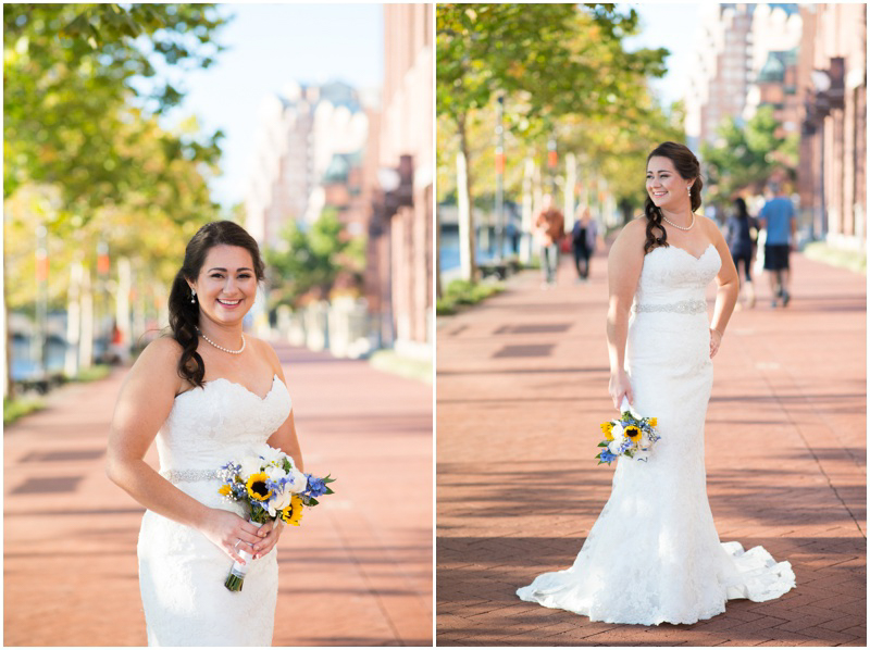 bethanygracephoto-same-sex-wedding-baltimore-marriott-waterfront-maryland-23.JPG