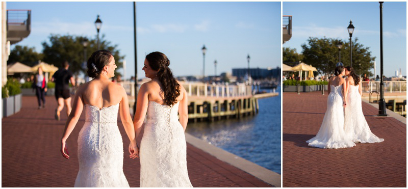 bethanygracephoto-same-sex-wedding-baltimore-marriott-waterfront-maryland-24.JPG