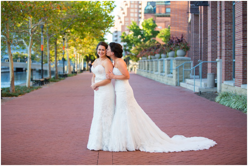bethanygracephoto-same-sex-wedding-baltimore-marriott-waterfront-maryland-28.JPG