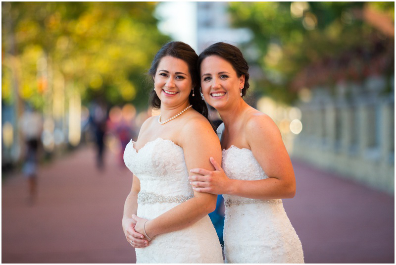 bethanygracephoto-same-sex-wedding-baltimore-marriott-waterfront-maryland-29.JPG