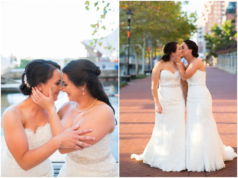 bethanygracephoto-same-sex-wedding-baltimore-marriott-waterfront-maryland-30.JPG