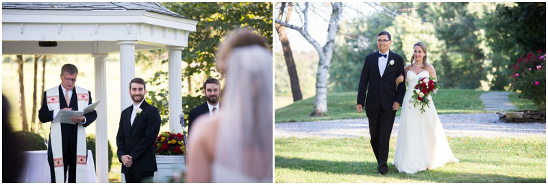 bethanygracephoto-whitehall-manor-estate-outdoor-bluemont-virginia-fall-wedding-26.JPG