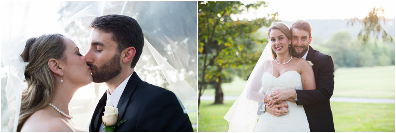 bethanygracephoto-whitehall-manor-estate-outdoor-bluemont-virginia-fall-wedding-31.JPG