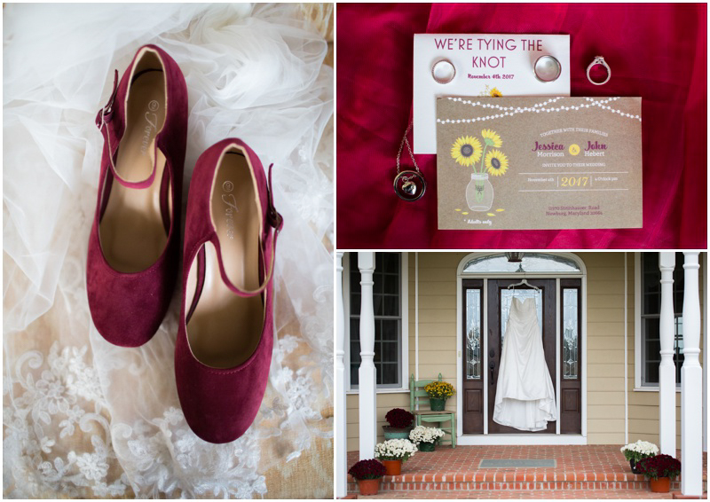 bethany-grace-photography-virginia-maryland-wedding-photographer-farm-rustic-outdoor-fall-gold-burgundy-yellow-diy-2.JPG