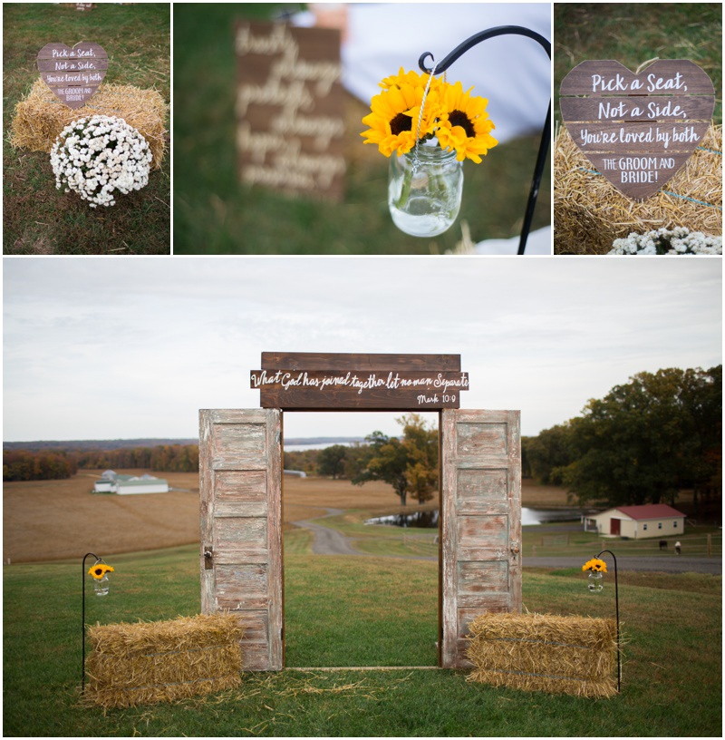 bethany-grace-photography-virginia-maryland-wedding-photographer-farm-rustic-outdoor-fall-gold-burgundy-yellow-diy-9.JPG