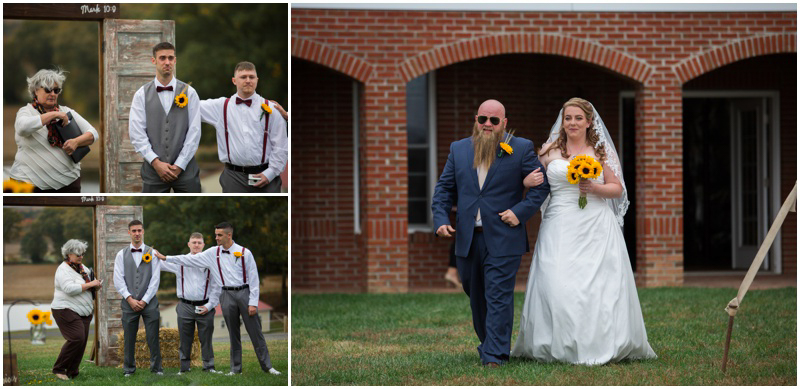 bethany-grace-photography-virginia-maryland-wedding-photographer-farm-rustic-outdoor-fall-gold-burgundy-yellow-diy-14.JPG