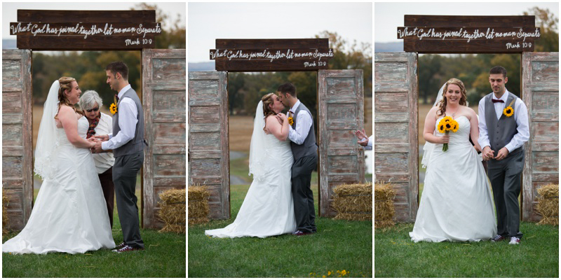 bethany-grace-photography-virginia-maryland-wedding-photographer-farm-rustic-outdoor-fall-gold-burgundy-yellow-diy-18.JPG