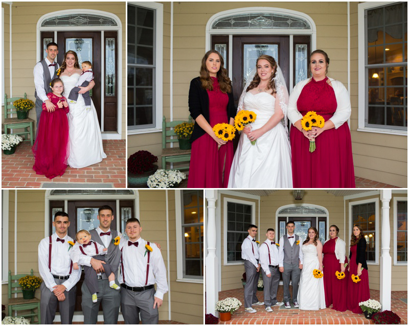 bethany-grace-photography-virginia-maryland-wedding-photographer-farm-rustic-outdoor-fall-gold-burgundy-yellow-diy-19.JPG