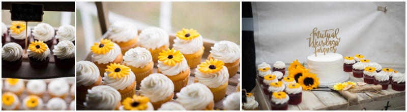 bethany-grace-photography-virginia-maryland-wedding-photographer-farm-rustic-outdoor-fall-gold-burgundy-yellow-diy-26.JPG