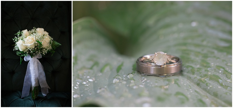 bethany-grace-photography-maryland-virginia-dc-wedding-photographer_0065.jpg