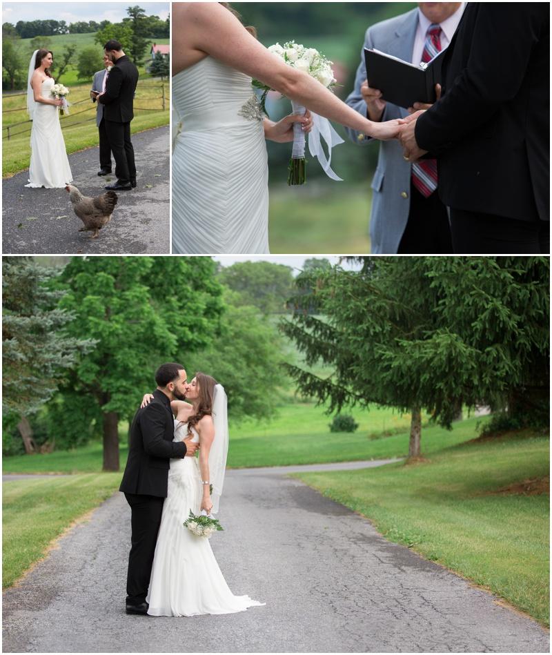 bethany-grace-photography-maryland-virginia-dc-wedding-photographer_0068.jpg
