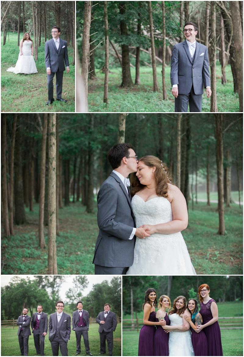 bethany-grace-photography-maryland-virginia-dc-wedding-photographer_0069.jpg