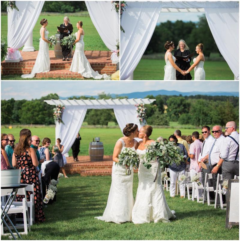 bethany-grace-photography-maryland-virginia-dc-wedding-photographer_0072.jpg