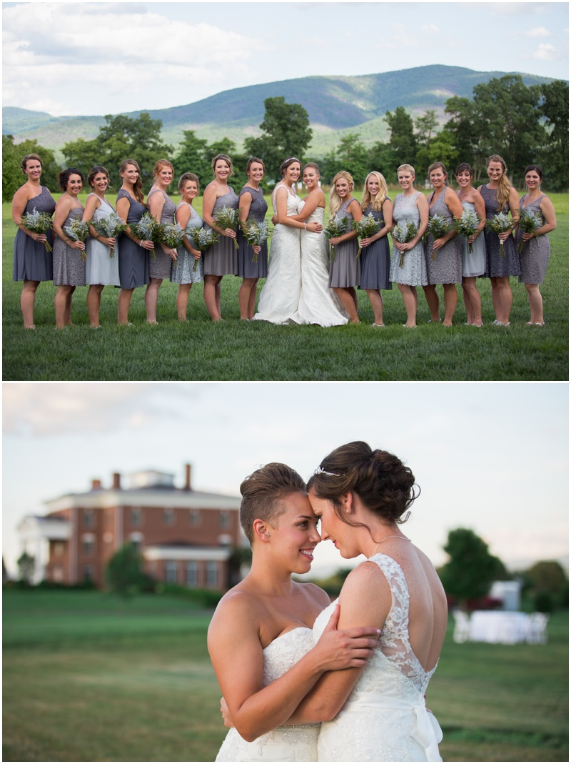 bethany-grace-photography-maryland-virginia-dc-wedding-photographer_0073.jpg
