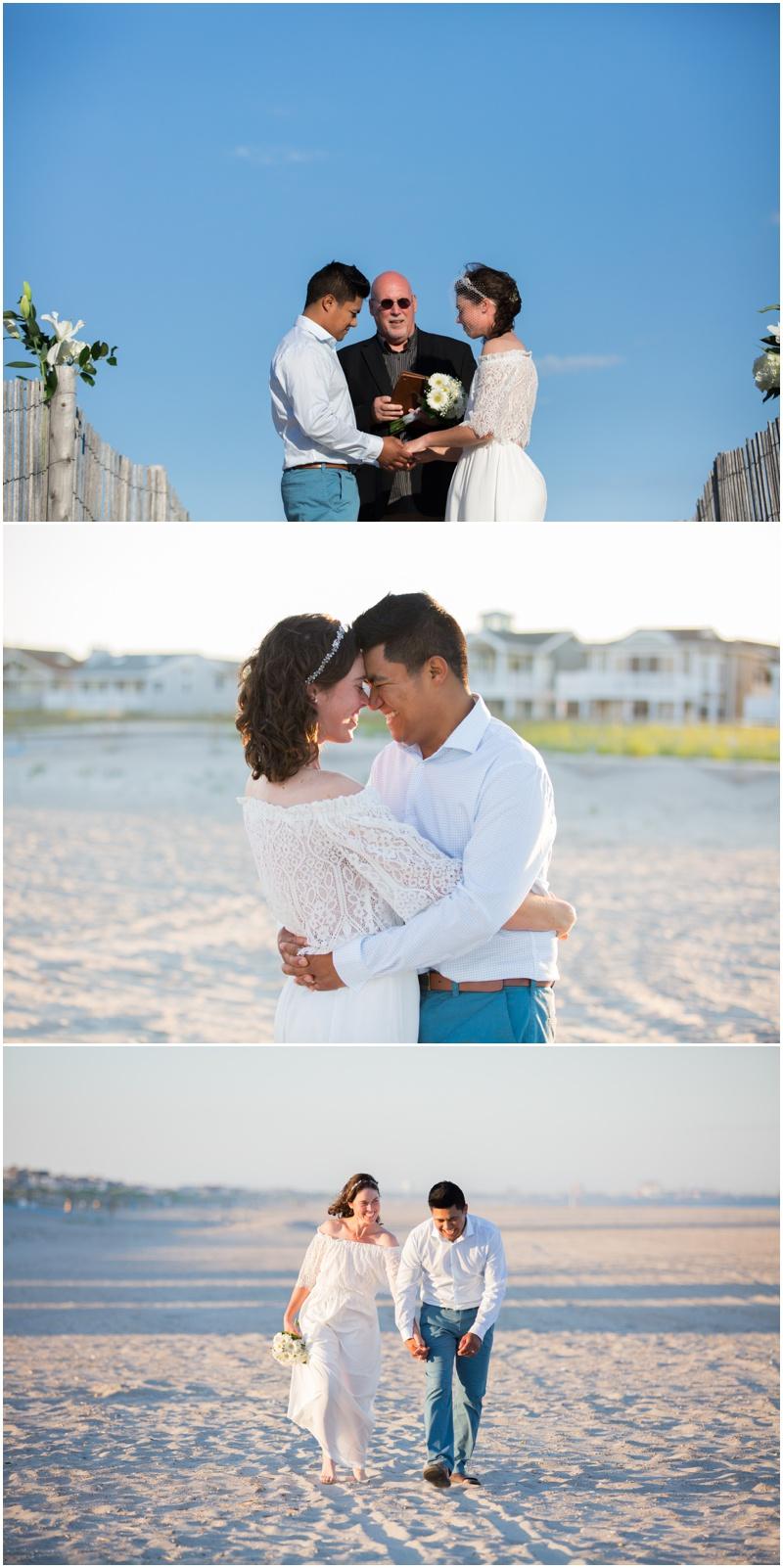 bethany-grace-photography-maryland-virginia-dc-wedding-photographer_0074.jpg