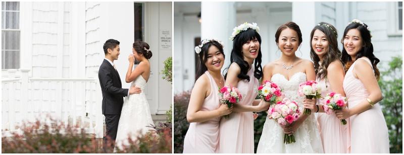 bethany-grace-photography-maryland-virginia-dc-wedding-photographer_0076.jpg