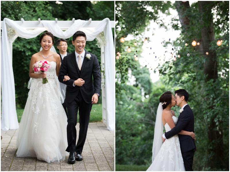 bethany-grace-photography-maryland-virginia-dc-wedding-photographer_0077.jpg