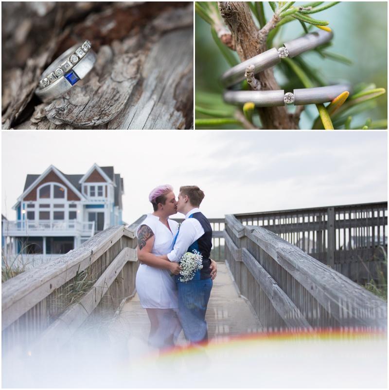bethany-grace-photography-maryland-virginia-dc-wedding-photographer_0078.jpg