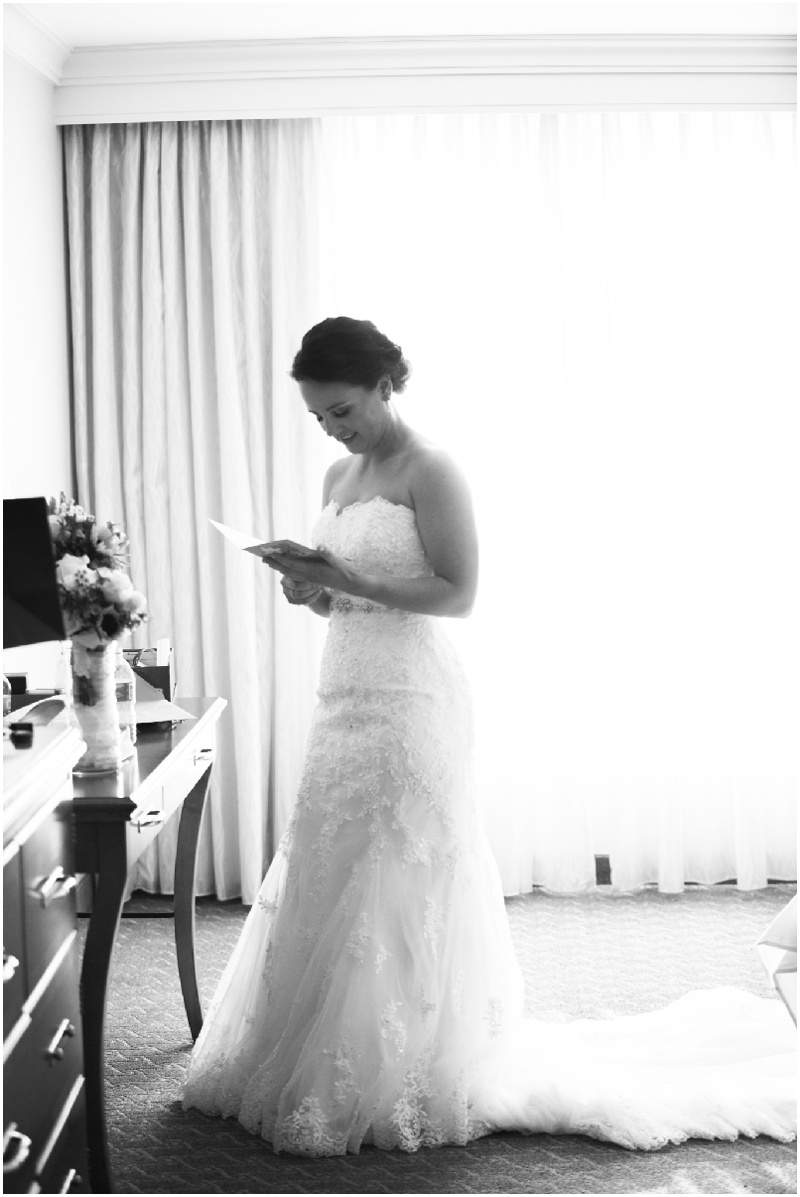 bethany-grace-photography-maryland-virginia-dc-wedding-photographer_0082.jpg