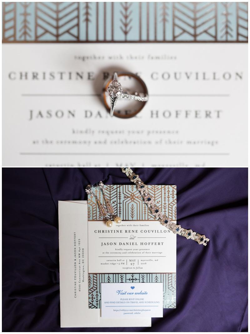 bethany-grace-photography-maryland-elegant-summer-wedding-musket-ridge-catoctin-hall_0001.jpg