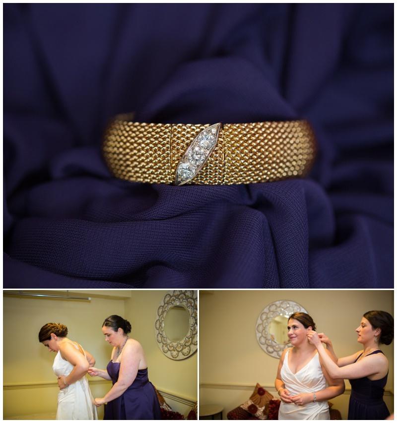 bethany-grace-photography-maryland-elegant-summer-wedding-musket-ridge-catoctin-hall_0002.jpg