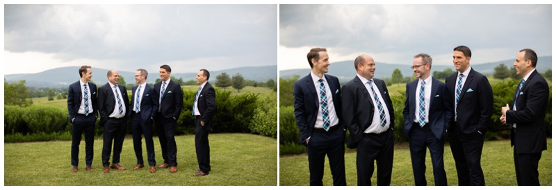 bethany-grace-photography-maryland-elegant-summer-wedding-musket-ridge-catoctin-hall_0005.jpg