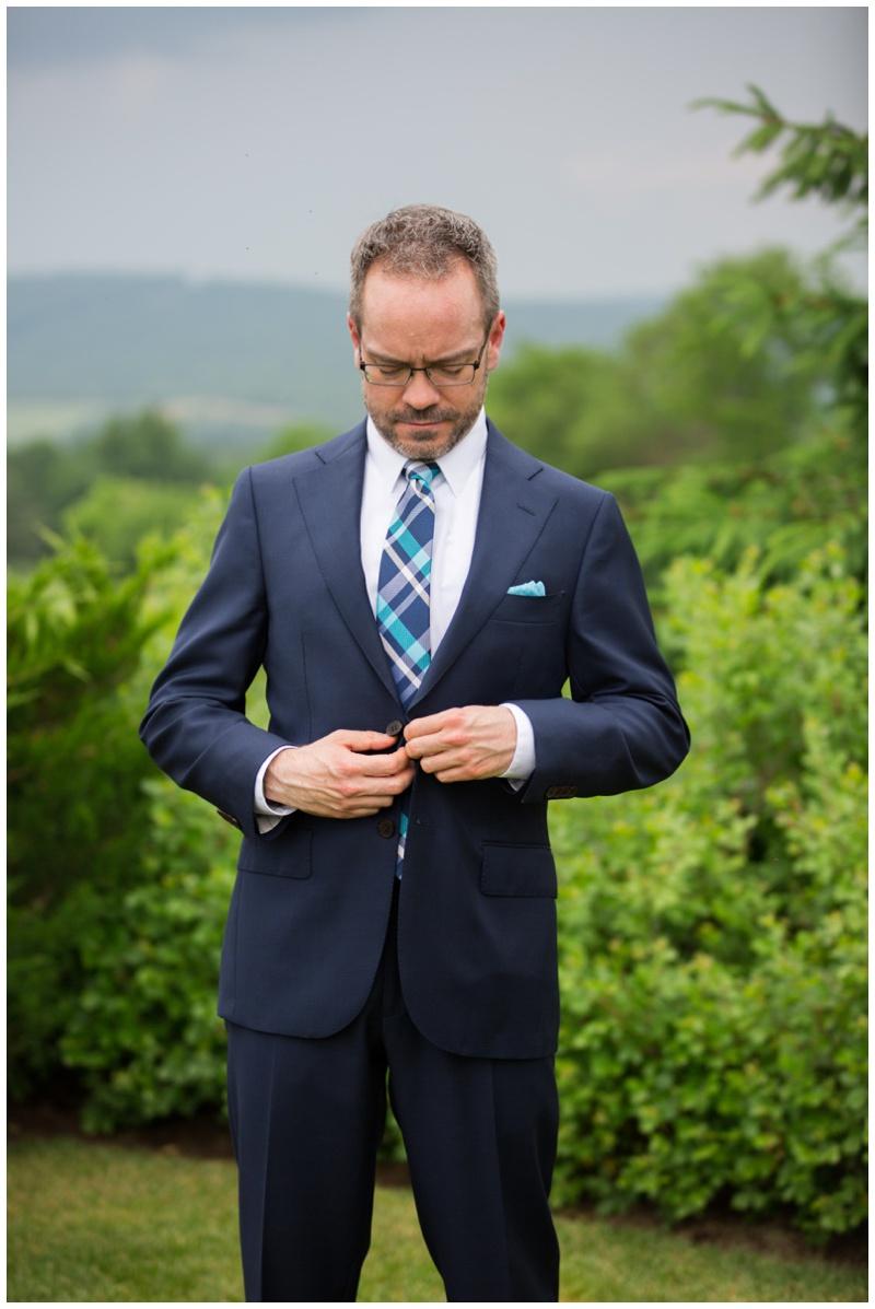 bethany-grace-photography-maryland-elegant-summer-wedding-musket-ridge-catoctin-hall_0008.jpg