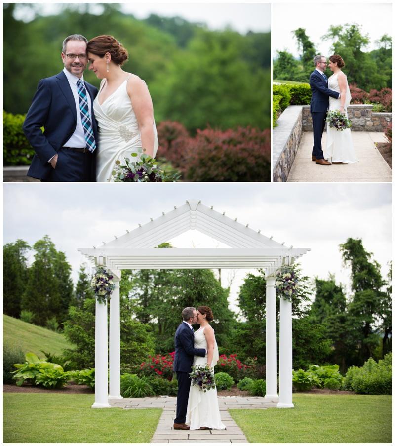 bethany-grace-photography-maryland-elegant-summer-wedding-musket-ridge-catoctin-hall_0007.jpg