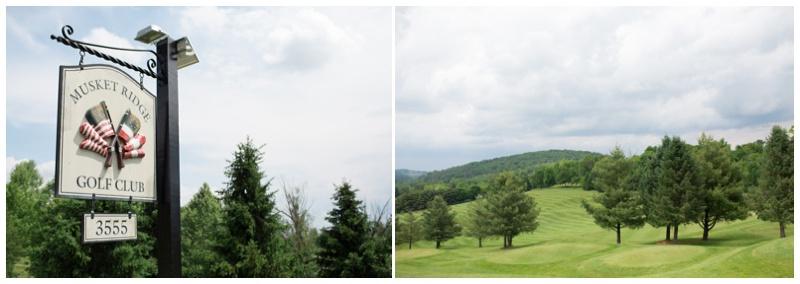 bethany-grace-photography-maryland-elegant-summer-wedding-musket-ridge-catoctin-hall_0010.jpg