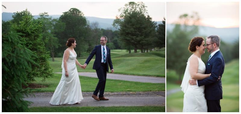 bethany-grace-photography-maryland-elegant-summer-wedding-musket-ridge-catoctin-hall_0014.jpg