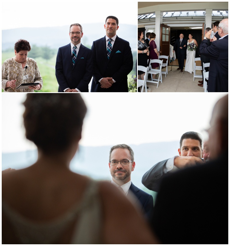 bethany-grace-photography-maryland-elegant-summer-wedding-musket-ridge-catoctin-hall_0013.jpg