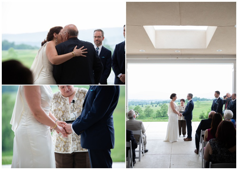 bethany-grace-photography-maryland-elegant-summer-wedding-musket-ridge-catoctin-hall_0015.jpg