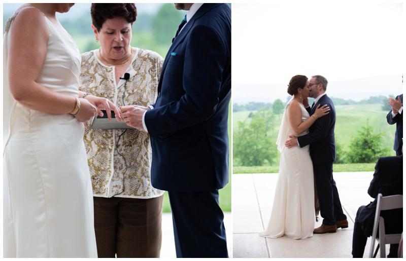 bethany-grace-photography-maryland-elegant-summer-wedding-musket-ridge-catoctin-hall_0019.jpg